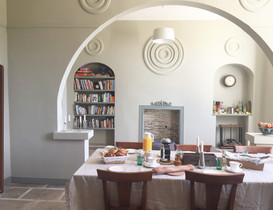 dining room2.JPG
