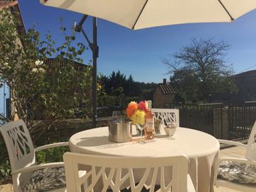 outdoor dining top terrace shot.jpg