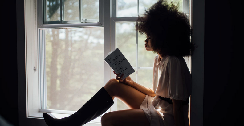 Summer reads: Inspiring female memoirs