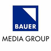 Logo-Bauer-Media-Group_480x480-300x300.p