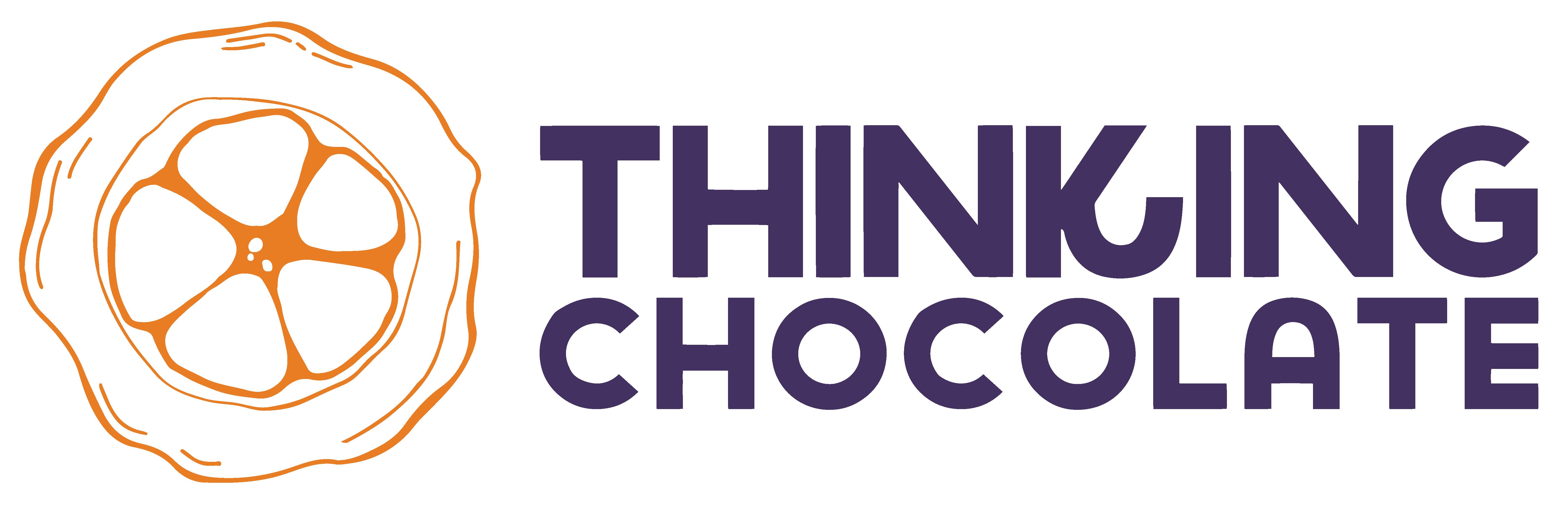 Logo_new-12