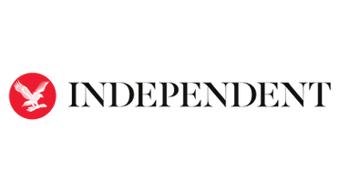 The-Independent-Logo.png