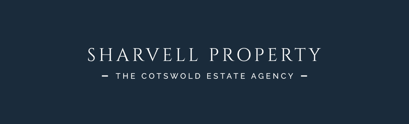 sharvell property