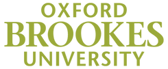 1024px-Oxford-brookes-logo-lime.png