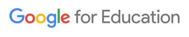 logo_lockup_for_education_color (2).png