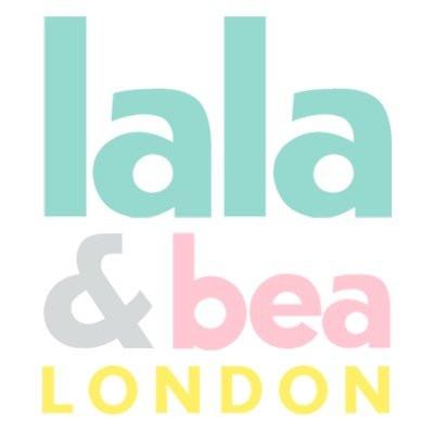 Lala & Bea merino wool hats blankets and organic cotton sweats