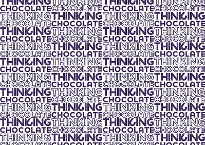 Typography Pattern_purple.png