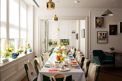 allbright-mayfair-private-dining-room-ke