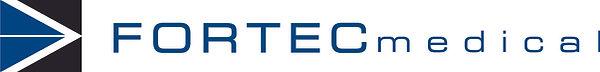 ForTec_Logo.jpg