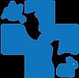Logo-(image).png