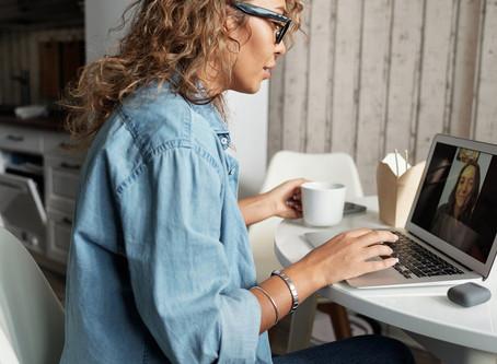Sail through your virtual group work