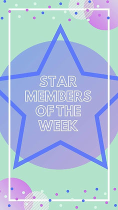 star members of the week 2019.jpg