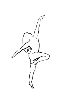 dancer%202%20outline_edited.png