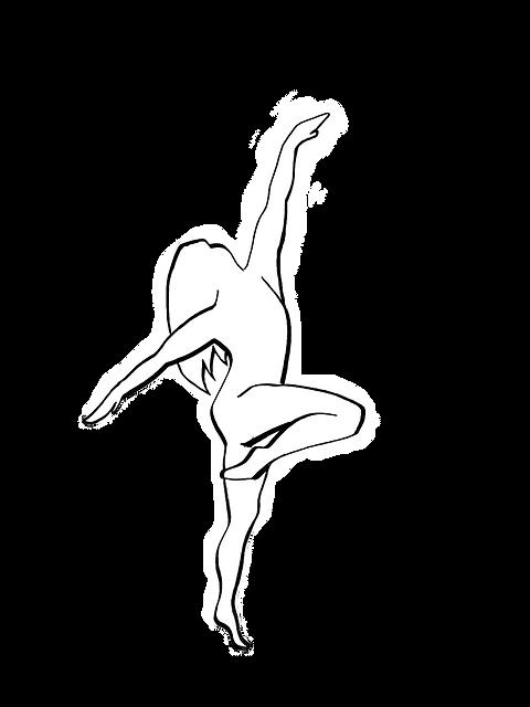 dancer%202%20outline_edited.png