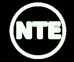 NTE transp.png