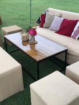 Muebles de arpillera (Portada).JPG