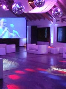 Club Newman