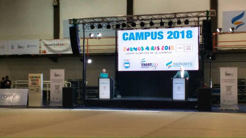 Campus Enard 2018.jpg