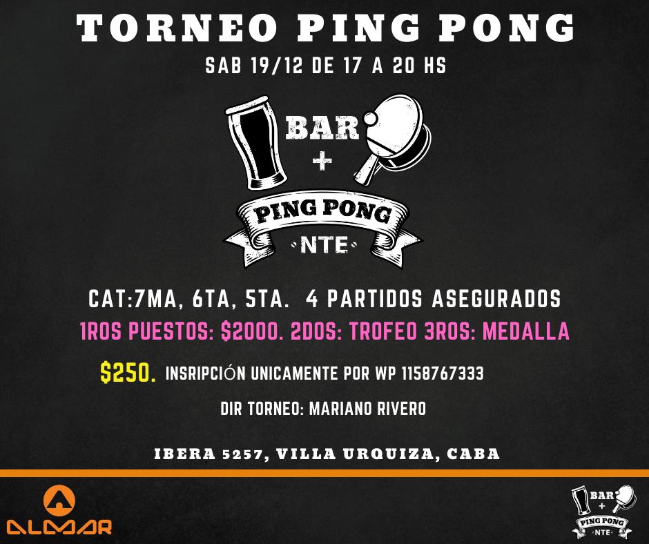 2020 1er Torneo bar ping pong !.png