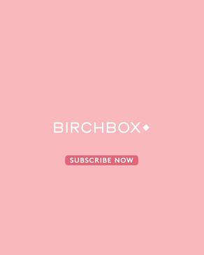 0920-Brandcallout-SkincareBrands.mp4