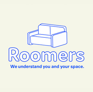 Roomers