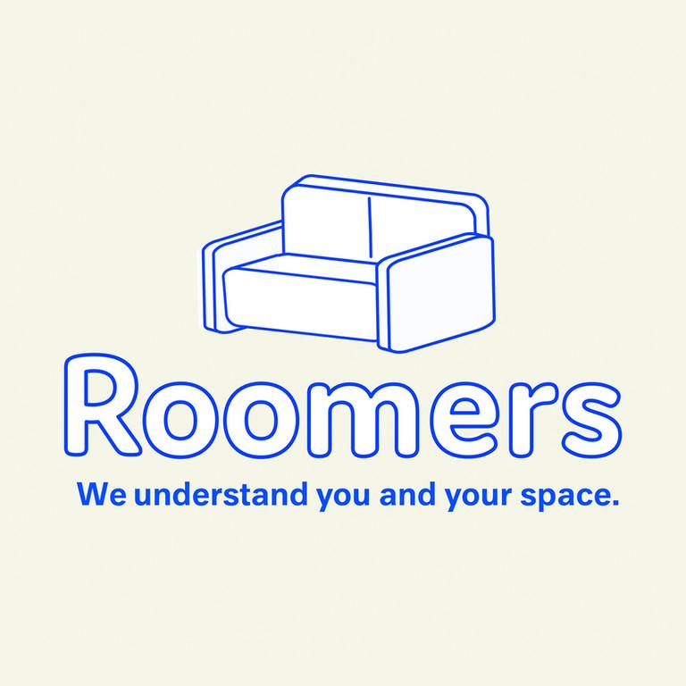 roomerscover.jpg
