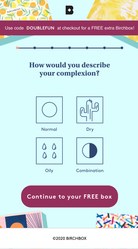 New Quiz - Q1