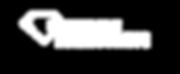 Bijouterie Renaissance logo blac