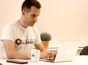 Planet-kambo-Contact-Us.jpg