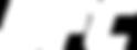 ufc-logo.png