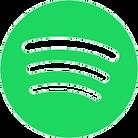 spotify-logo-transparent-spotify-logo-im