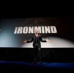 IronMind