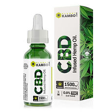 Planet Kambo CBD Oil 5.jpg
