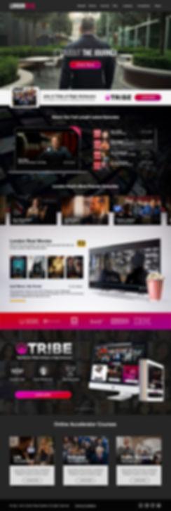 LR-website-5.jpg