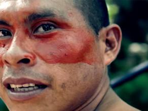 Kambo - Cure Culture [Documentary]