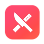Icon-Knives-2.png