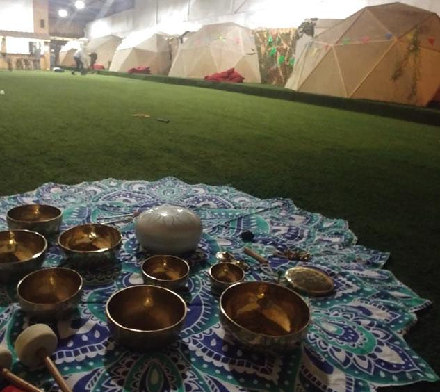 Kambo-retreat-5.jpg