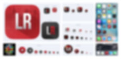 app icons.jpg