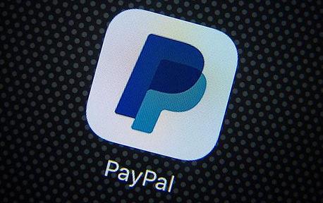 PayPal_FE01R6-20181023113440122.jpg