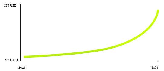 Psychedelic-spike.jpg