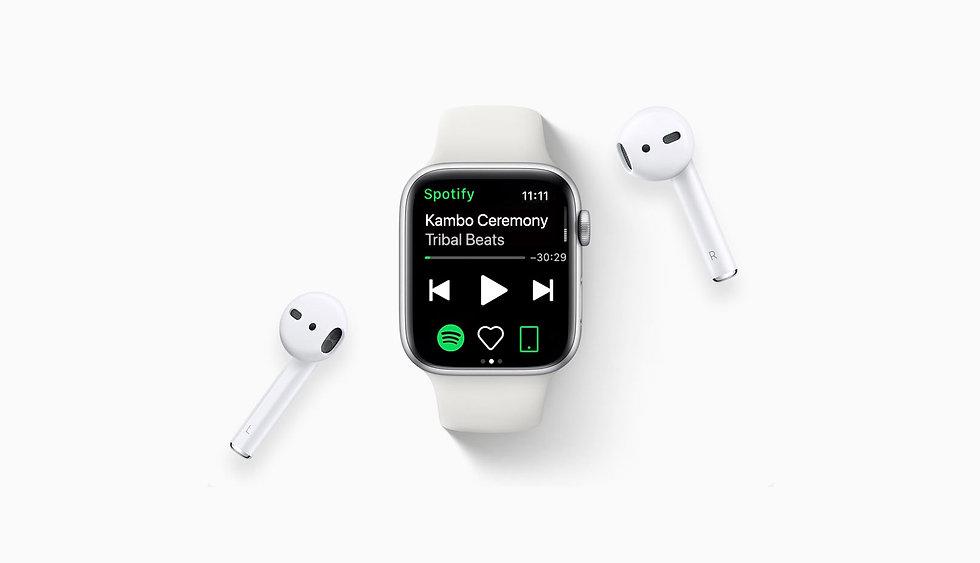 Kambo-Spotify.jpg
