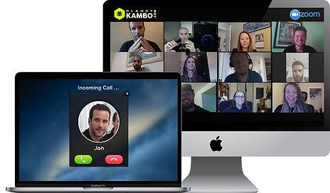 Kambo-calls.jpg