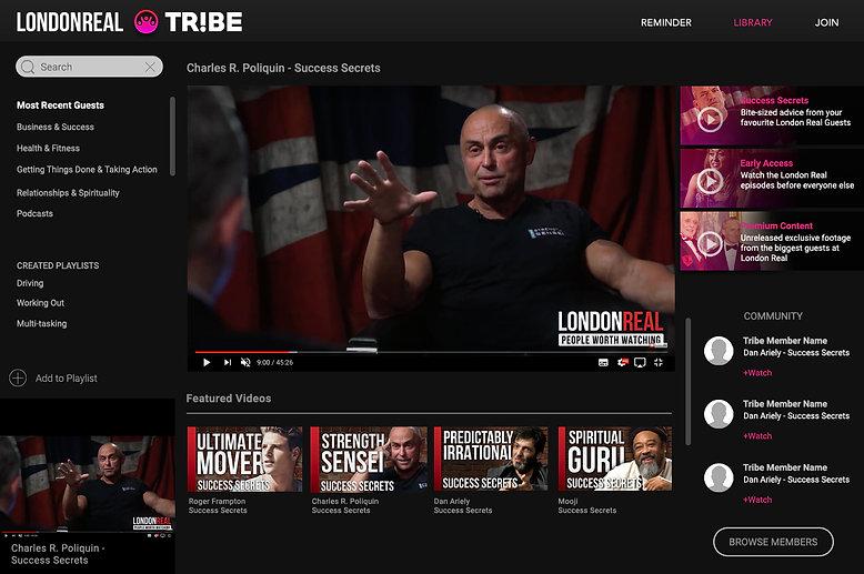 tribe visual video.jpg