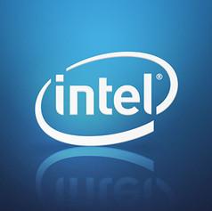 Intel Hong Kong