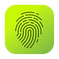 Touch-icon.png