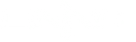 onnit-logo-white.png