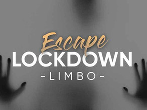 Locked in Lockdown Limbo? Find Refuge in Routine With Tension Release Rituals