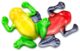 Planet-Kambo-CBD-Frog-Gummies-3.png