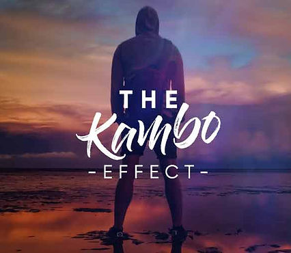 About-Kambo-Frog-poison-effect-2.jpg