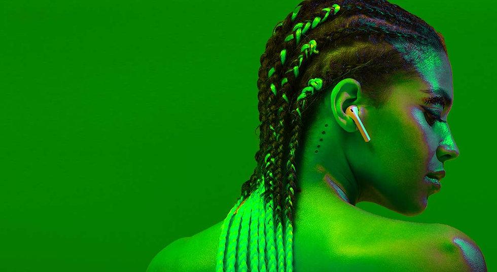 Kambo-Spotify-3.jpg